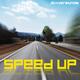 Discofreunde Speed Up (Luvestruck 2010)