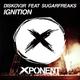 Diskov3r feat. Sugarfreaks Ignition - Single