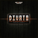 Divato Raw N Louder Remixes