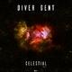 Diver Gent Celestial, Pt. 1