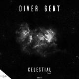 Celestial, Pt. 2 by Diver Gent mp3 download