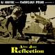 Dj Anonyme Afro Jazz Reflection
