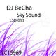 Dj Becha Sky Sound
