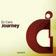Dj Cata Journey