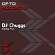 Dj Chuggs Rumble Pack