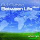 Dj Cyber Between Life