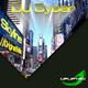 Dj Cyber Skyline