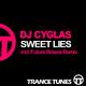 Dj Cyglas Sweet Lies