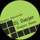 Dj Danjer Shapes