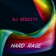 Dj Denzity Hard Rage