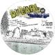 Dj Earl Ambient EP