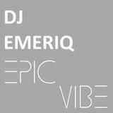 Epic Vibe by Dj Emeriq mp3 download