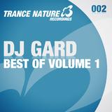 Best of Volume 1 by Dj Gard mp3 download
