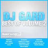 Best of Volume 2 by Dj Gard mp3 download