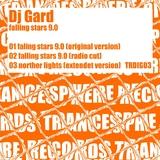 Falling Stars 9.0 by Dj Gard mp3 download