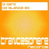 No Silence by Dj Gard mp3 download