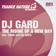Dj Gard The Rising of a New Day