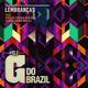 Dj G do Brazil Feat. Vinicius Chagas & Sandra Honda Lembranças