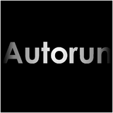Autorun by Dj Kot mp3 download