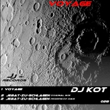 Voyage by Dj Kot mp3 download