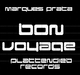 Dj Marques Prata Bon Voyage (Instrumental Mix)