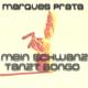 Dj Marques Prata Mein Schwanz Tanzt Bongo