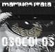 Dj Marques Prata Osocolos