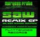 Dj Marques Prata Saw Remix Ep