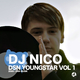 Dj Nico DSN Youngstar Vol 1