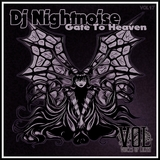 Gate to Heaven by Dj Nightnoise mp3 download