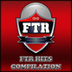 Dj Omh Ftr Hits Compilation