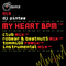 Heart Bpm (Instrumental Mix) by Dj Pintaa mp3 downloads