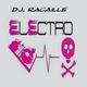 Dj Racaille Electro