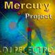 Dj Relectro Mercury Project