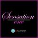 Dj Satore Sensation One