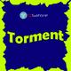 Dj Satore Torment