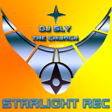 The Church by Dj Sly mp3 download