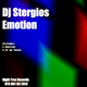Dj Stergios Emotion