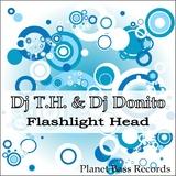 Flashlight Head by Dj T.H. & Dj Donito mp3 download