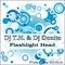 Flashlight Head (I5land Remix) by Dj T.H. & Dj Donito mp3 downloads