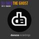 Dj Taco The Ghost
