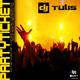 Dj Tulis Partyticket (Original Mix)