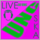 Dj Unc Live Ska