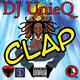 Dj Unieq Clap Dance Mixes
