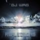 Dj Wad Reflections EP