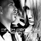 Mitch Control by Djane Crusty & Remus mp3 download