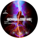 Djane My Canaria Gonna Lose Me EP
