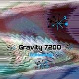 Gravity 7200 by Djbluefog mp3 download