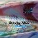 Djbluefog Gravity 7200