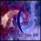 Djbluefog Virtual Infinity Dance 9000